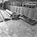 Grafmonument - Batenburg - 20028258 - RCE.jpg