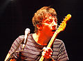 Graham Coxon @Cambridge Junction 2.jpg