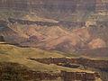 Gran Cañón desde Cape Royal 35.jpg