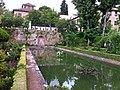 Granada, Jardines del Partal - panoramio (2).jpg