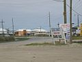 Grand Isle Structues and signs.jpg