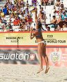 Grand Slam Moscow 2011, Set 1 - 077.jpg