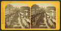 Grand military procession, June 17th, 1875, from Robert N. Dennis collection of stereoscopic views.png