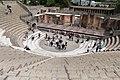 Grand theater Pompeii 03.jpg