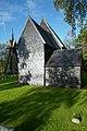 Granhults kyrka - KMB - 16001000013849.jpg