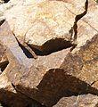 Granite detail.jpg