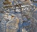 Granite geology at Droskyn Point - geograph.org.uk - 1474340.jpg