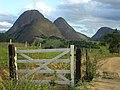 Granitos de Nova Venécia, ES.jpg