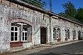 Grauerort facade 2.jpg