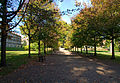 Grays Inn Fields (6266681173).jpg