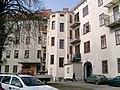Graz Annenstrasse CIMG0882.jpg