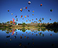 Great Balloon Race, 2007.jpg