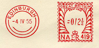 Great Britain stamp type E8.jpg