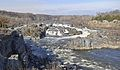 Great Falls National Park - The Falls - 2.jpg