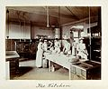Great Northern Central Hospital, Holloway Road, London; nurs Wellcome V0028928.jpg