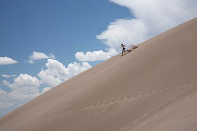 Great Sand Dunes NP 1.jpg