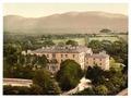 Great Southern Hotel, Killarney. County Kerry, Ireland-LCCN2002717433.tif