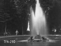 File:Great Waters of Versailles.webm