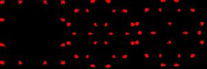 Great cubicuboctahedron - Image: Great cubicuboctahedron ortho wireframes