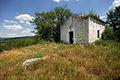 Greek Church of Vanished Avcikoy Village.jpg