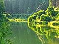 Green - panoramio (35).jpg