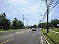 Green Grove, NJ.jpg