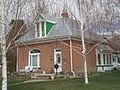 Green House Bountiful Utah.jpeg