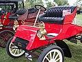 Greenfield Village, Old Car Festival (9699056834).jpg