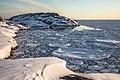 Greenland 714 (35171938465).jpg