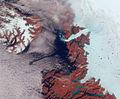 Greenland Ilulissat.jpg