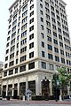 Greenleaf and Crosby Building, Jacksonville, FL, US (16).jpg