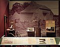 Greensboro Historical Museum 10.jpg