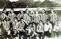 Gremio FBPA - 1931.jpg