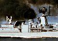 Gremyashchiy-1983-01533.jpg