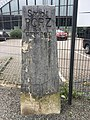 Grenzstein der ehemaligen Stadt Porz.jpg