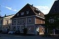 Gresten, Kongregationshaus (42306309061).jpg
