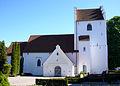 Greve Kirke Roskilde Denmark north.jpg