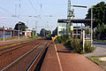 Greven,Bahnhof8851.jpg