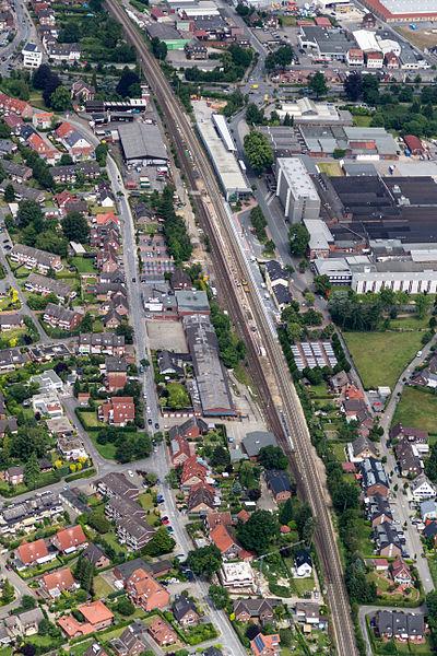 File:Greven, Bahnhof -- 2014 -- 9856.jpg