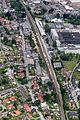 Greven, Bahnhof -- 2014 -- 9856.jpg