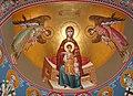 Grgeteg monastery 015.JPG