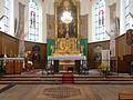 Grille de communion de l'église Saint-Nicolas de La Croix-aux-Mines (1).jpg