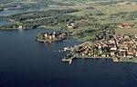 Gripsholm-Mariefred - KMB - 16000700012135.jpg