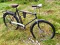 Gritzner-sykkel u. å. .jpg