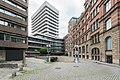 Großer Burstah 3 (Hamburg-Altstadt).Ehemalige Allianz-Verwaltung.7.29151.ajb.jpg