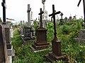 Grodno 2019 Cmentarz Farny 002.jpg