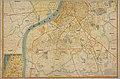 Grondplan van Groot-Antwerpen 1943 (zuidelijke helft).jpg
