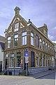 Groningen - Lage der A 33.jpg