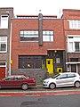Groningen W A Scholtenstraat 5.JPG