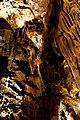 GrotteMadeleine 088.jpg